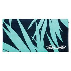 Tahwalhi Palm Beach Towel, , rebel_hi-res