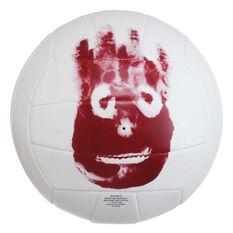 Wilson Castaway Volleyball, , rebel_hi-res