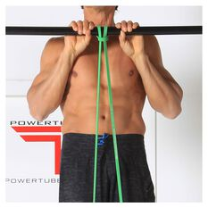 PTP SuperBand Ultra Light, Green, , rebel_hi-res