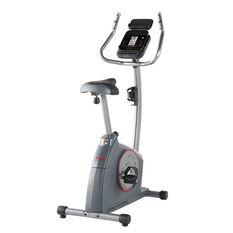 Proform 210CSX Upright Exercise Bike, , rebel_hi-res