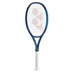 Yonex Ezone 108 Tennis Racquet Blue 4 1/4in, Blue, rebel_hi-res