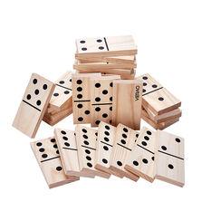 Verao Giant Dominoes, , rebel_hi-res