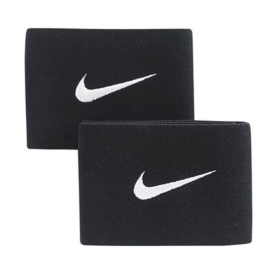 Nike Guard Stays Black, , rebel_hi-res