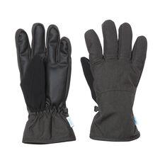 Tahwalhi Womens Scope Gloves Grey S, Grey, rebel_hi-res