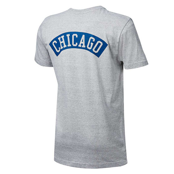 Chicago Cubs Finter Tee S, , rebel_hi-res