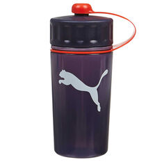 Puma Sport 500ml Water bottle Navy, , rebel_hi-res