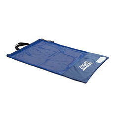 Zoggs Aqua Sports Carry All Bag, , rebel_hi-res