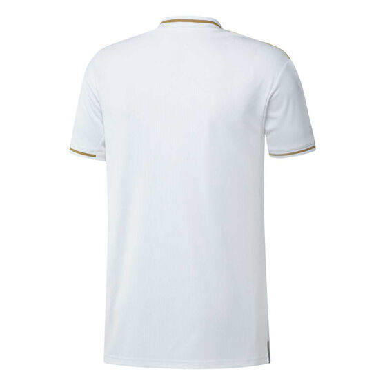 sale retailer e2173 c2492 Real Madrid CF 2019/20 Mens Home Jersey