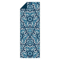 Gaiam Essential Starter 3mm Yoga Mat 3mm, , rebel_hi-res