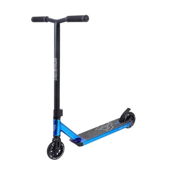 Tahwalhi Mini Neo Scooter, , rebel_hi-res
