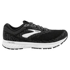 sports shoes 42903 c98b4 Womens Running Shoes - Womens Runners - rebel