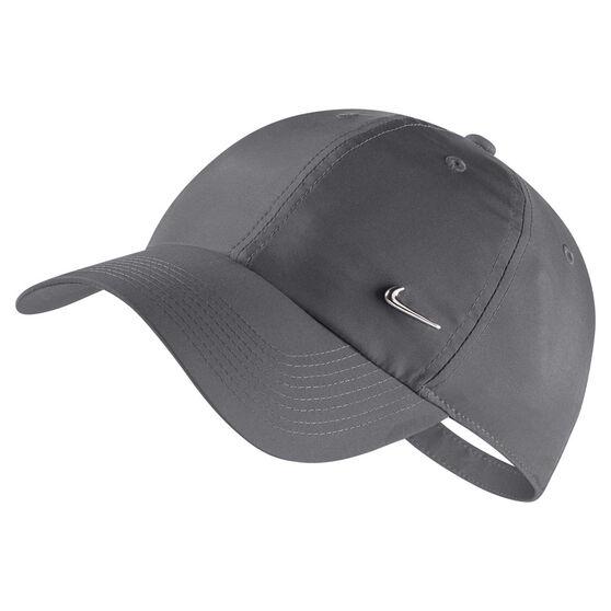 Nike Sportswear Heritage86 Cap, , rebel_hi-res