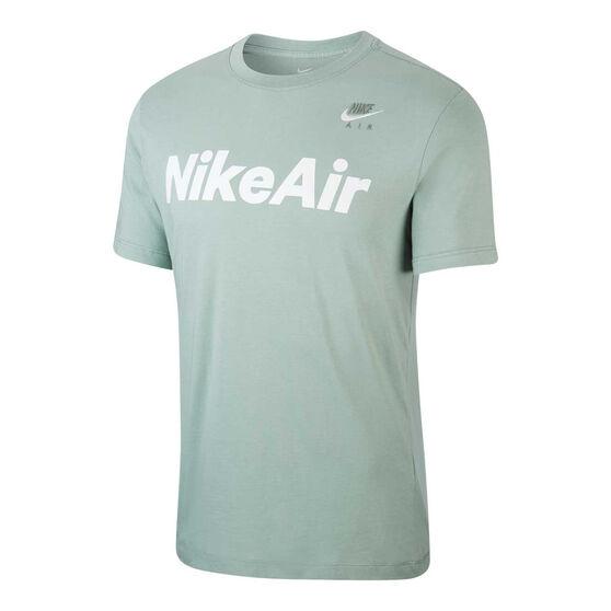 Nike Air Mens Tee, , rebel_hi-res