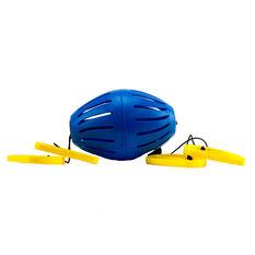 Wahu Zoom Hydro Ball, , rebel_hi-res