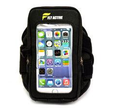 Fly Active Armband Pocket, , rebel_hi-res