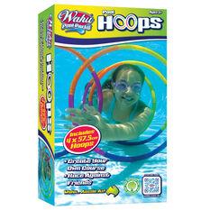 Wahu Pool Party Hoops, , rebel_hi-res