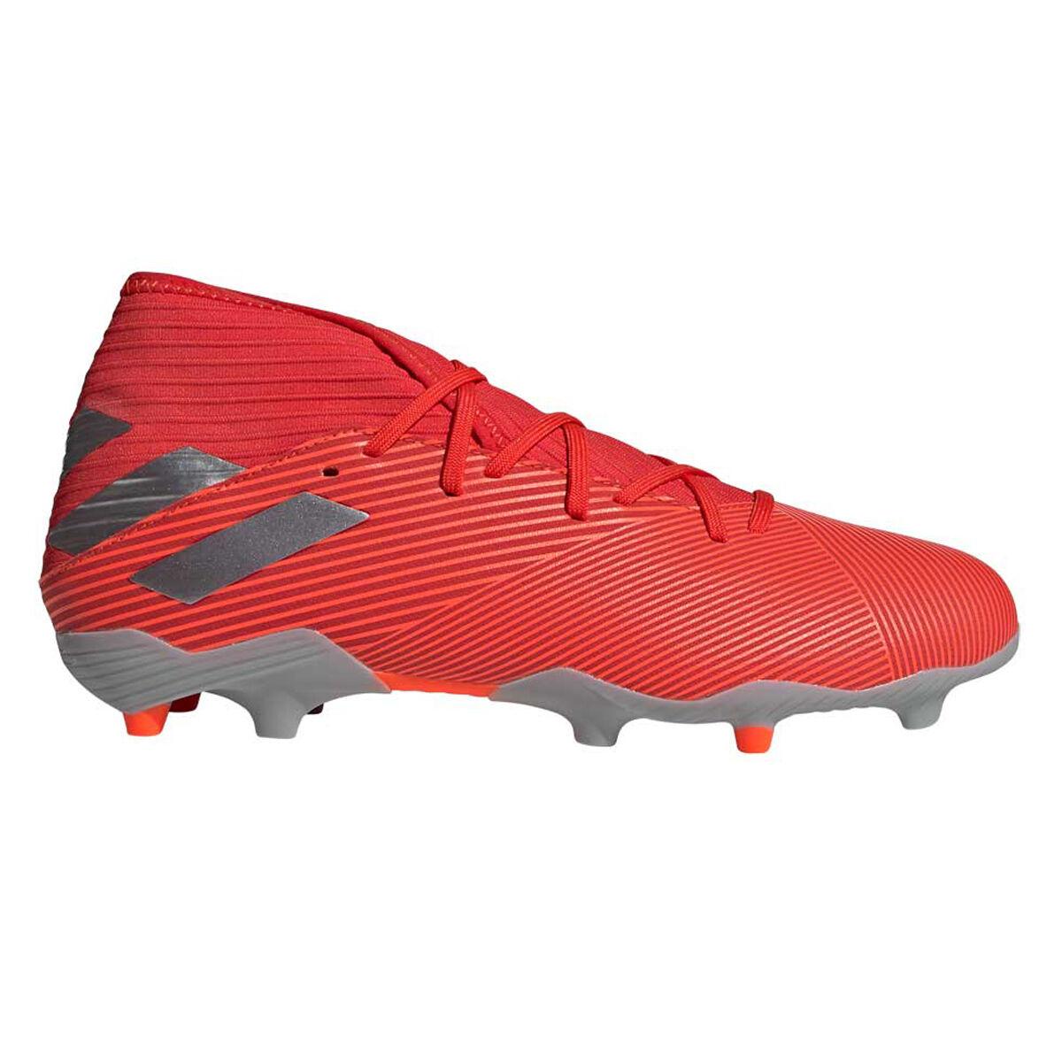 adidas Nemeziz 19.3 Football Boots