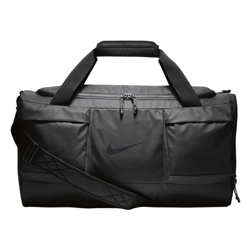 Nike Vapor Power Medium Duffel Bag  3c5bf9c780ccb