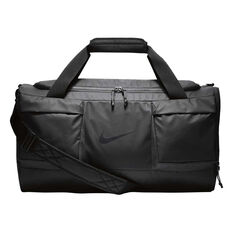 Nike Vapor Power Medium Duffel Bag, , rebel_hi-res