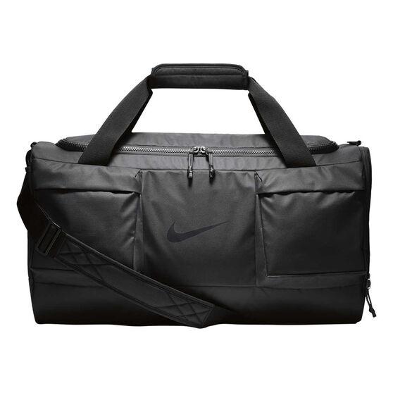 faadf813107 Nike Vapor Power Medium Duffel Bag
