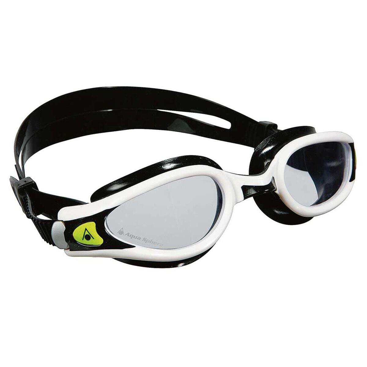 d83d54cc4e3 Aquasphere kaiman exo clear lens senior swim goggles rebel hi res jpg  1000x1000 Aquasphere goggles