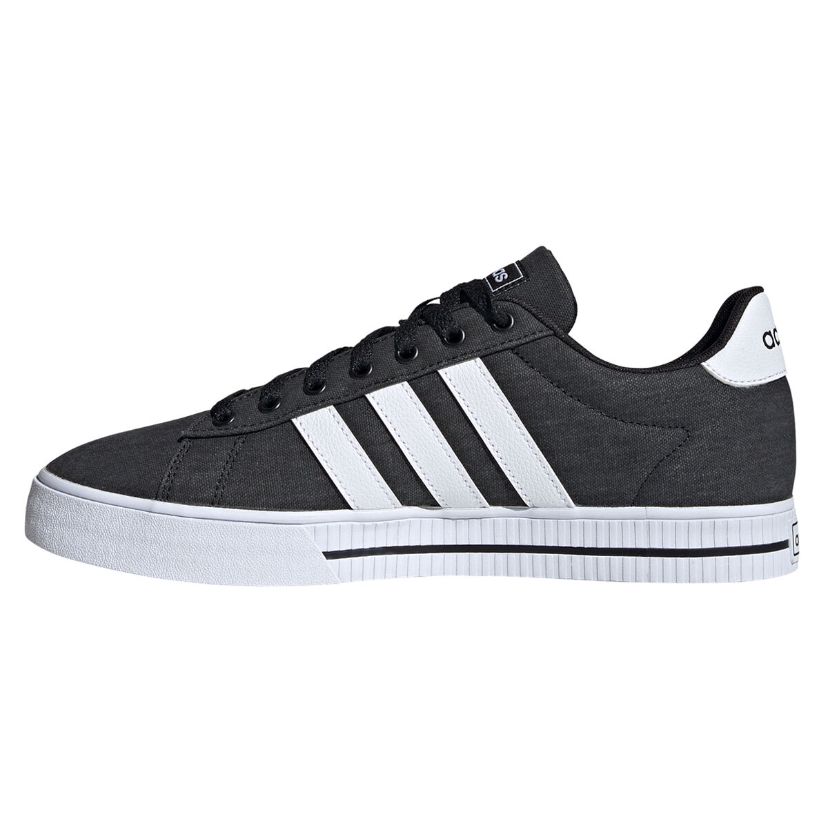 adidas Daily 3.0 Mens Casual Shoes
