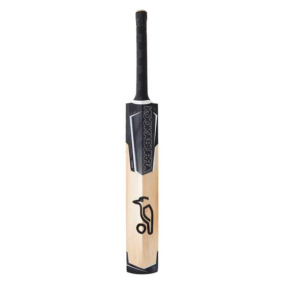 Kookaburra Shadow 1000 Junior Cricket Bat, , rebel_hi-res