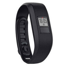 Garmin VivoFit 3 Fitness Band, , rebel_hi-res