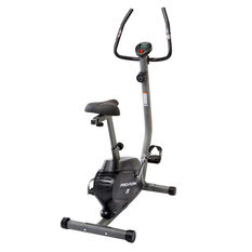 Proform 90 Exercise Bike, , rebel_hi-res