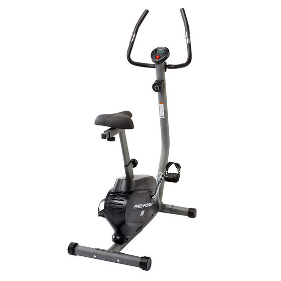 Proform 90 Exercise Bike Rebel Sport