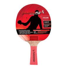 Dragonfly Pro 8000 Table Tennis Bat, , rebel_hi-res