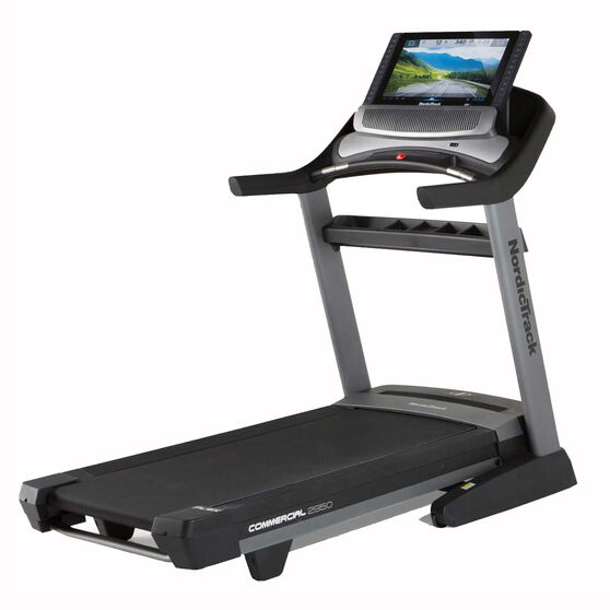 NordicTrack 2950 NE19 Treadmill, , rebel_hi-res