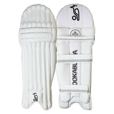 Kookaburra Ghost Pro 5.0 Cricket Batting Pads, , rebel_hi-res