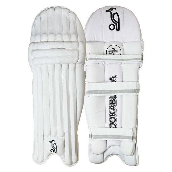 Kookaburra Ghost Pro 5.0 Cricket Batting Pads, , rebel_hi-res