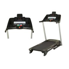 Proform Performance 350I Treadmill, , rebel_hi-res
