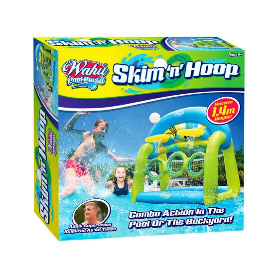 Wahu Skim n Hoop, , rebel_hi-res