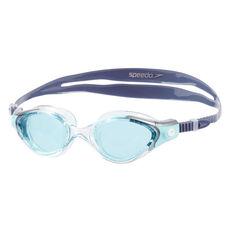 Speedo Futura Biofuse 2 Womens Swim Goggles Multi OSFA, , rebel_hi-res