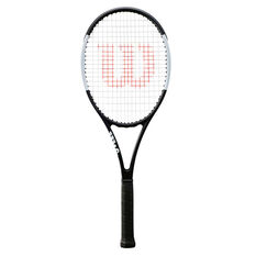 Wilson Pro Staff 97 Lite Tennis Racquet 4 1 / 4in, , rebel_hi-res
