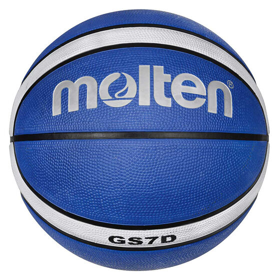 Molten GSX7D Basketball 7, , rebel_hi-res