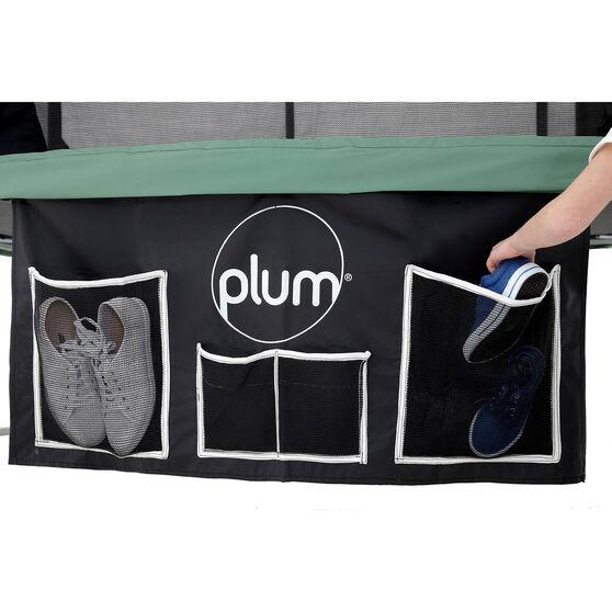 Plum Play Trampoline Shoe Bag, , rebel_hi-res