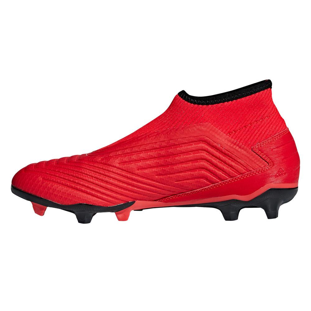 e4febabbf adidas Predator 19.3 Laceless Mens Football Boots