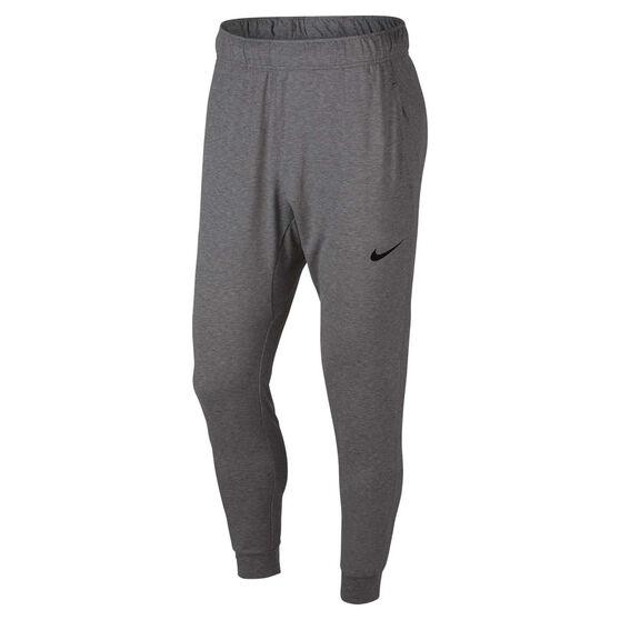 Nike Mens Dri-FIT Pants, , rebel_hi-res