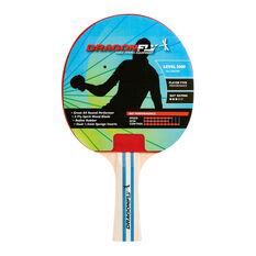 Dragonfly Performer 5000 Table Tennis Bat, , rebel_hi-res