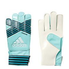 adidas Ace Pro Youth Gloves Blue / Aqua 4, Blue / Aqua, rebel_hi-res