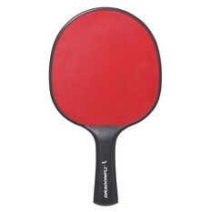Dragonfly Outdoor Beginner Table Tennis Bat, , rebel_hi-res