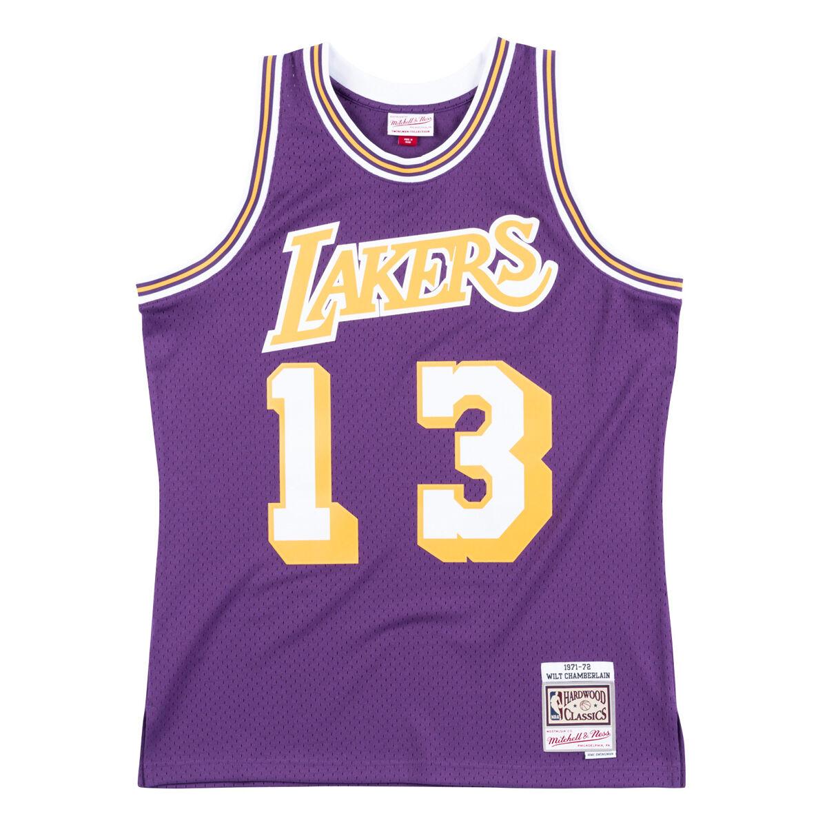 Los Angeles Lakers Merchandise rebel