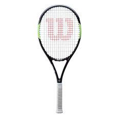 Wilson  Nemesis Team Tennis Racquet, , rebel_hi-res