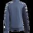 adidas Mens Sport ID Crew Sweatshirt, Navy, rebel_hi-res