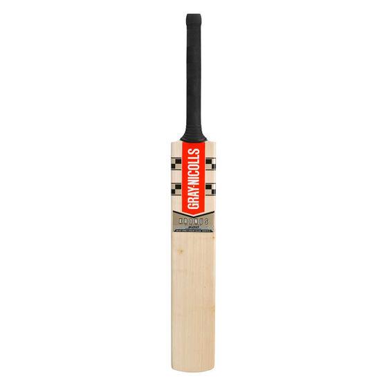 Gray Nicolls Kronus 600 Cricket Bat, , rebel_hi-res