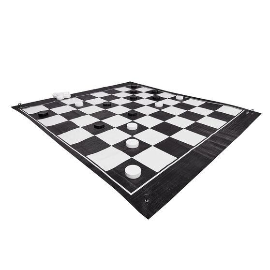 Verao Giant Checkers, , rebel_hi-res